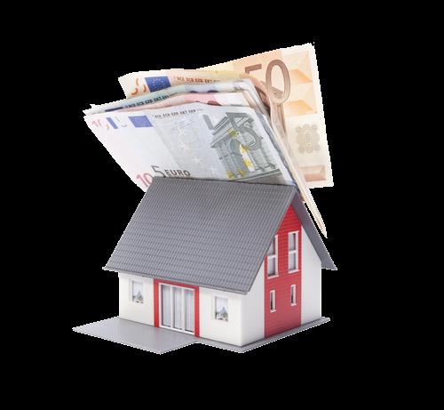 Financieel advies Erp hypotheek